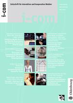 icom-cover